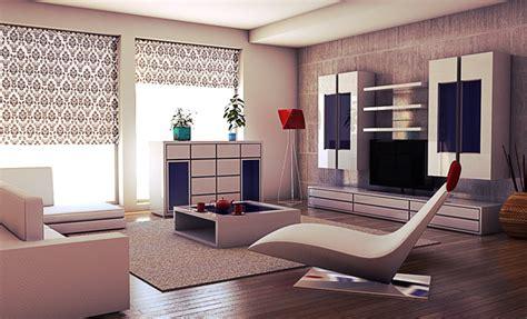 3d interior design inspiration 30 best 3d interior designs for inspiration