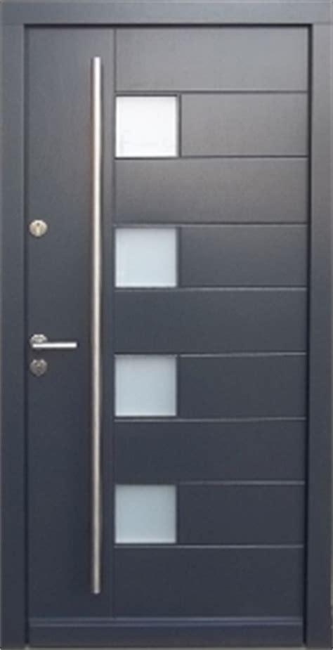 contemporary exterior doors modern exterior door contemporary front entry doors