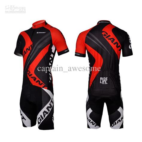 outdoor cycling bike jersey shorts bicycle