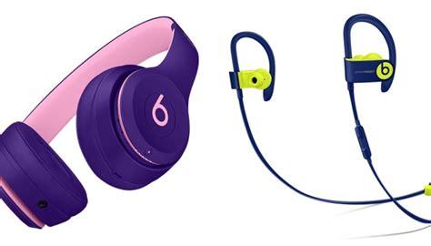 best headphones available in uae color beats headphones image headphone mvsbc org