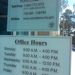Social Security Office Richmond Ca by Social Security Administration 17 Reviews