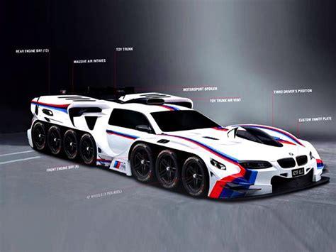 luxury cars luxury cars
