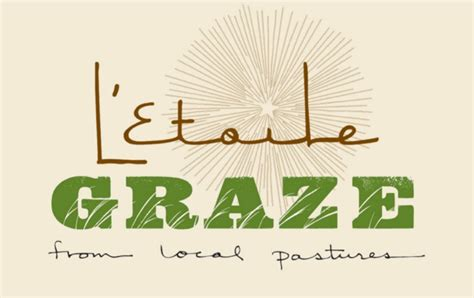 Graze Gift Card - buy gift cards to l etoile graze instagift