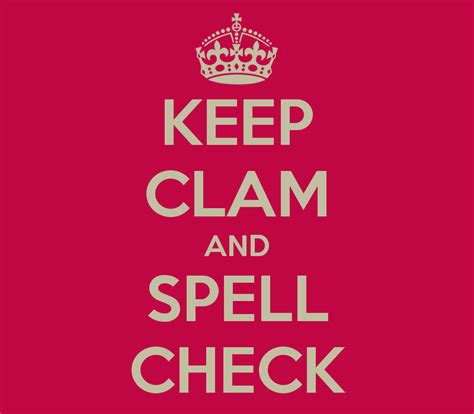 How To Spell by How To Spell Check Your Android App Easily And