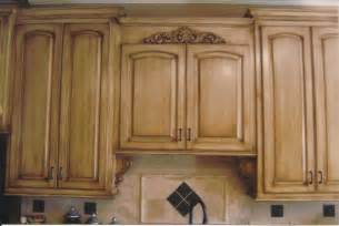 Glazing Kitchen Cabinets Before And After by Kitchen Cabinets Before After Kitchen Dallas By