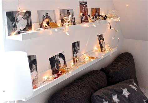 Bar Home Decor by Annas Little Dreams Winter Zimmer Deko