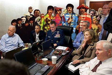 Situation Room Meme - situation room photo remix meme with images 183 itison