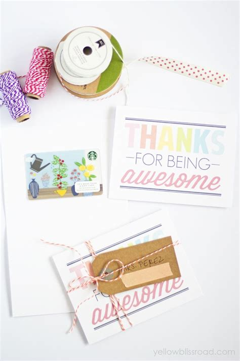 birthday gift thank you note wording examples
