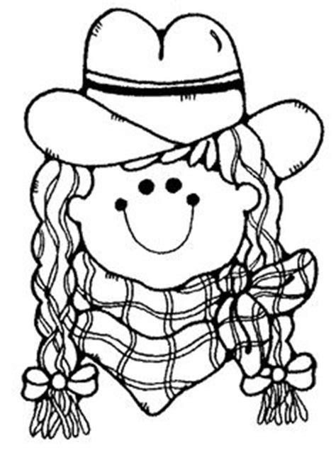 coloring book pages western west coloring pages bestofcoloring