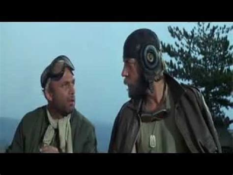 movie quotes kelly heroes always with the negative waves moriarty youtube