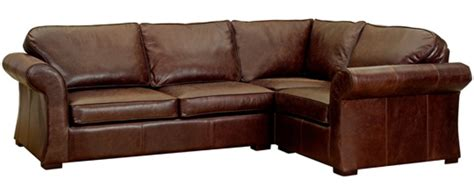 distressed brown leather corner sofa distressed leather corner sofa uk savae org