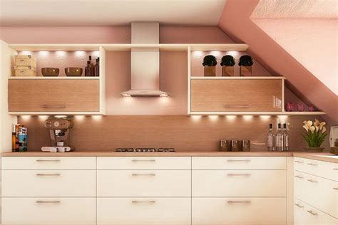 Peach Kitchen Ideas by Pinterest The World S Catalog Of Ideas