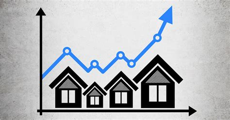 Mba Housing Forecast by 3 Takeaways From The 2015 Mba Housing Demand Report