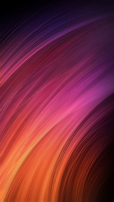 xiaomi redmi note  stock wallpapers