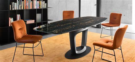 tavolo orbital calligaris prezzo orbital tavoli calligaris ginocchi arredamenti