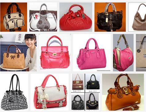 Ys Baju Wanita 1 model trend tas wanita terbaru masa kini 2015