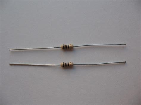 resistors get warm resistors get 28 images schematic symbol for a resistor get free image about wiring diagram