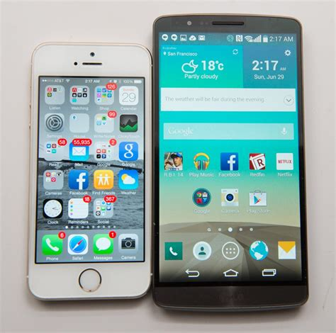 lg g3 review lg g3 review