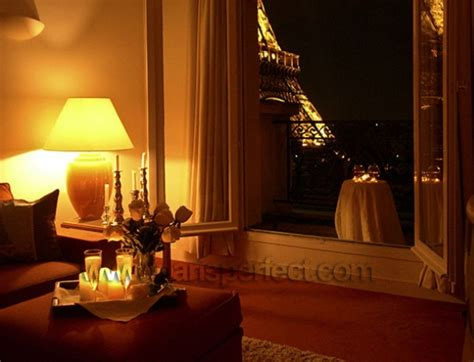 amazing of has eiffel tower apartment 4956 3 bedroom paris rental with amazing eiffel tower views