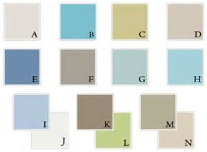 bedroom paint colors the hgtv home sgvlq bedroom