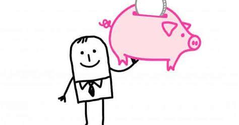 se porter caution bancaire pour entreprise quels