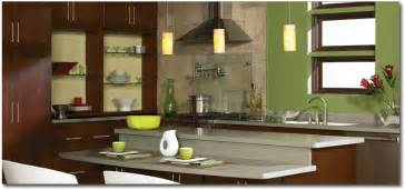 green kitchen paint ideas green kitchen paint colors ideas house painting tips