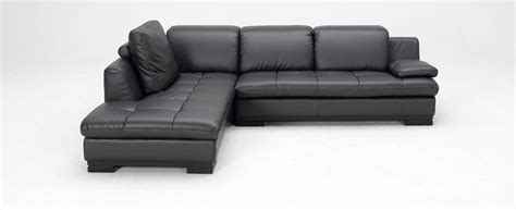 low height sofa low height sofa thesofa