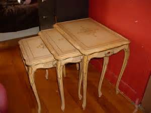 Patio Table Kijiji Montreal Ten Retro Furniture Deals Craigslist Kijiji Montreal