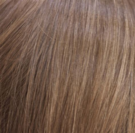 history of hair color fields of color blonde hair colors and skin tone hairstyles amp hair color