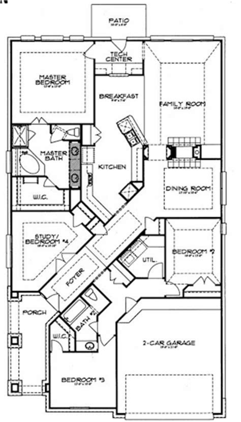 dh horton floor plans dh horton floor plans d h horton home plans best house