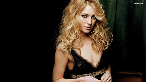 gorgeous kate hudson pictures full hd pictures kate hudson wallpapers pictures images