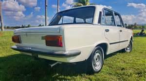 Fiat 125p For Sale Polski Fiat 125p Mini Fso Small Vintage Classic Fsm
