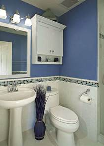 small blue bathroom ideas small bathroom finding small bathroom color ideas nobu magazine nobu magazine throughout small