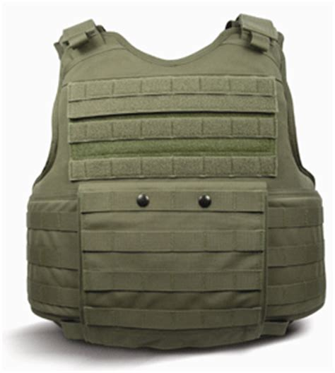 Dt Vest Outer Capucone universal tactical outer carrier from diamondback tactical popular airsoft