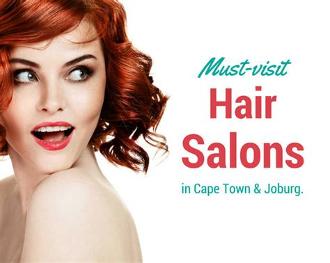 best hair salons in cape town marios company for hair haircut deals cape town haircuts models ideas