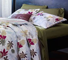 springmaid comforter 1000 images about comforters on pinterest comforter
