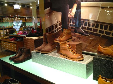 Nordstrom Rack Dolphin Mall by Uggs Outlet Miami Florida