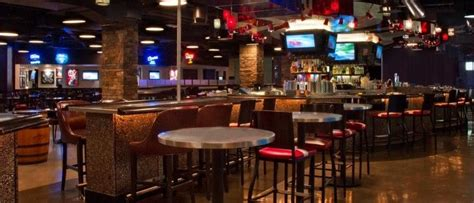 toby keith vegas bar toby keith s i love this bar and grill in harrah s hotel