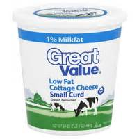 calories low cottage cheese free cottage cheese calories