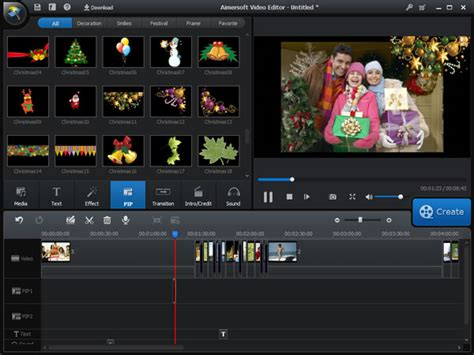 download film quickie express gratis comment 233 diter des vid 233 os avec imovie pour windows