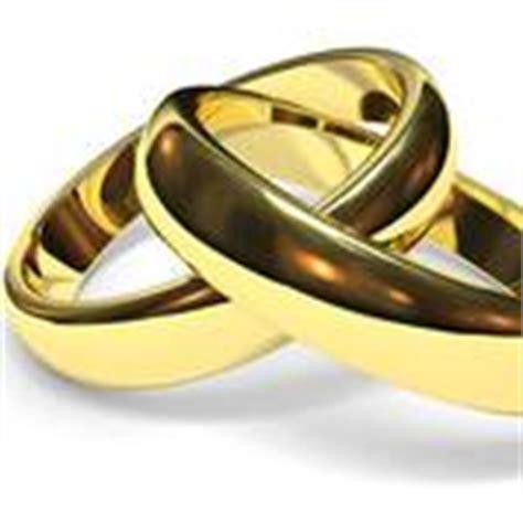 Eheringe Verbunden by Eheringe Aus Gold Bedeutung Eheringen Bei Ihrer