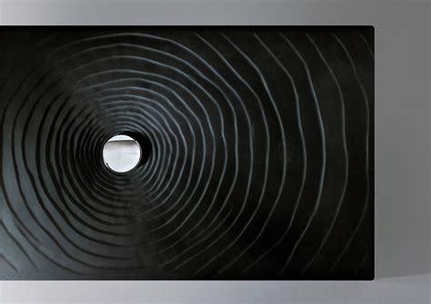flaminia bagno water drop ceramica flaminia bagni prodotti e interiors