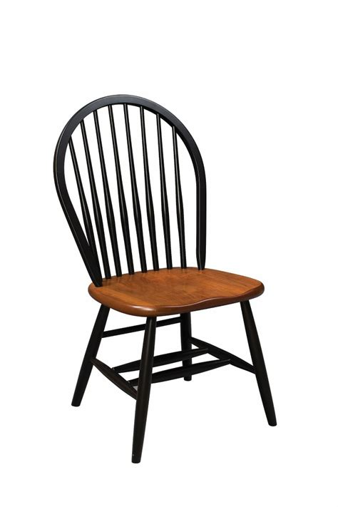 8 Dining Chairs Eight Spindle Dining Chair Town Country Furniture