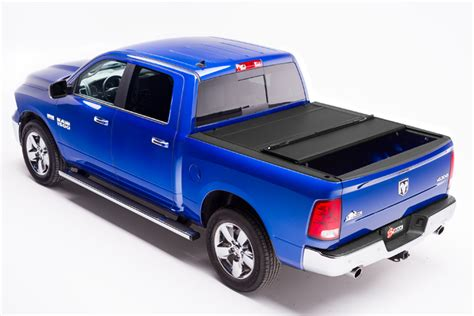 cover for dodge ram truck bed dodge ram bed accessories best dodge ram truck bed autos