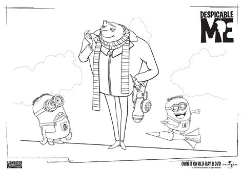 coloring pages for universal studios 94 coloring pages for universal studios harry