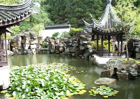 www natur im garten mv de naturnahe teichgestaltung chinesischer g 228 rten die