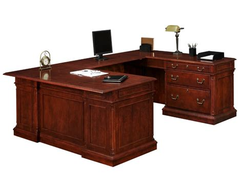 L Shaped Desk With Hutch Left Return 28 Images L Shaped Desk With Left Return