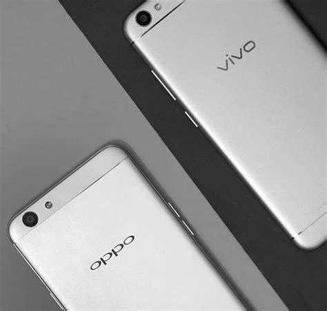 Hp Oppo Zone ini jawaban dari komentar penjual oppo dan vivo vs apple iphone terbaru april 2018
