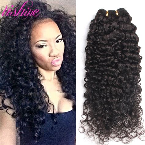pictures brazilian weave hair styles special discount deep wave brazilian kinky curly virgin