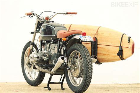 Surfboard Rack Motorcycle by Motorcycle Bike Rack